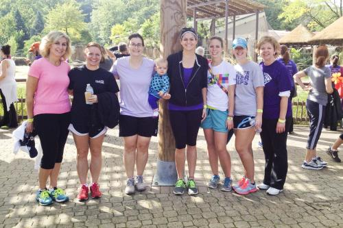 Walk-to-End-Alzheimers-9.21.14